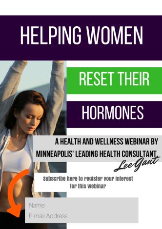 reset-hormone-lead-page-design