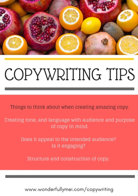copywriting-tips-tricks