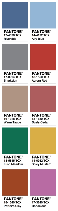 pantone-fcr-fall-2016-color-card
