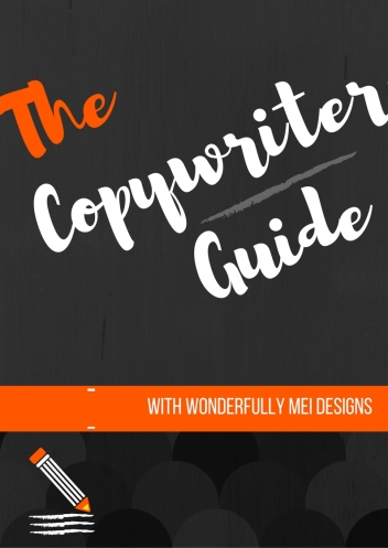 Copywriting with Wonderfully Mei Designs (1)