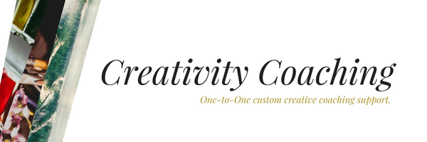 Creativity in Business (1)