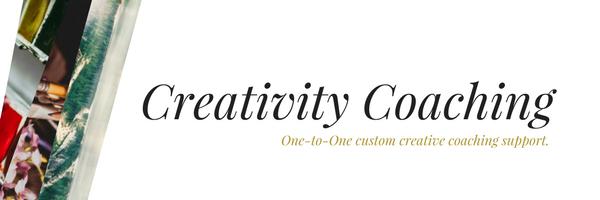 Creativity in Business (1)