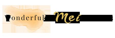 wonderfully-mei-designs-medium