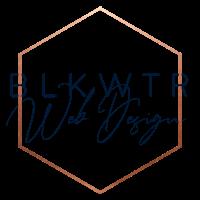 blkwtr-web-design-2019-Xsmall